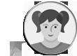 Вопрос пользовательницы к Клининговой Компании MasterHouse